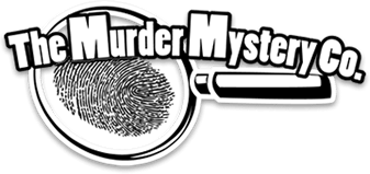 The Murder Mystery Co. in San Francisco