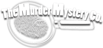 Murder Mystery Party in San Francisco